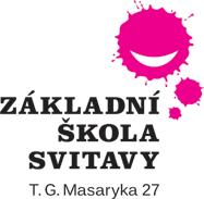 Základní škola Svitavy, T. G. Masaryka 27